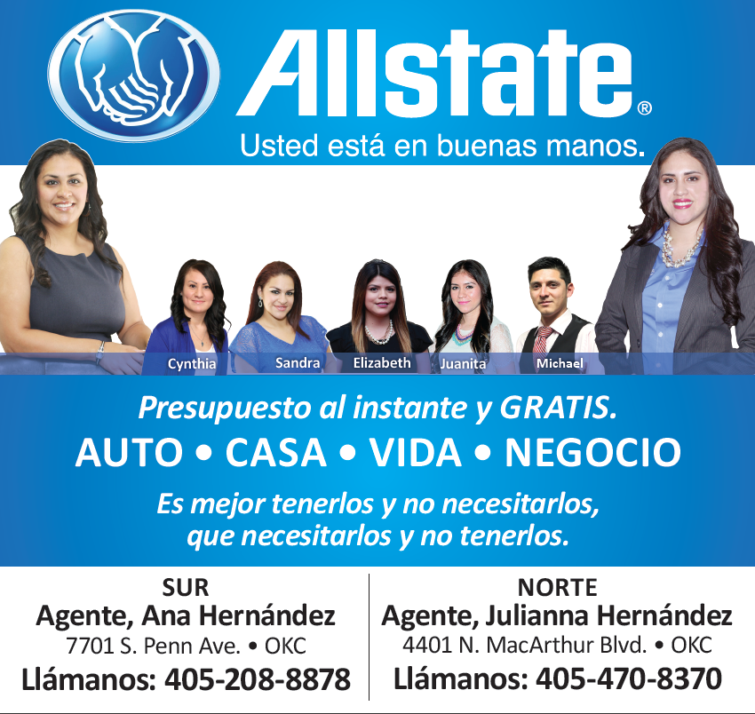 Allstate-new