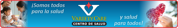 Variety care top banner 2018