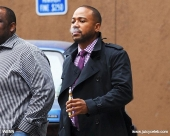 Columbus Short Ordered to Pay $21,000