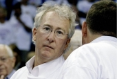 Aubrey McClendon indicted