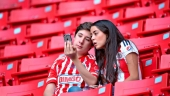 Chivas TV será solo por internet y cobrará por los partidos de local